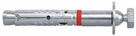 Schwerlastanker Fischer TA M8 BP 84 mm 12 mm 90265 50 St.