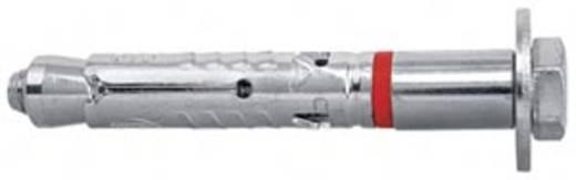 Schwerlastanker Fischer TA M10 T/25 S 100 mm 15 mm 90269 25 St.