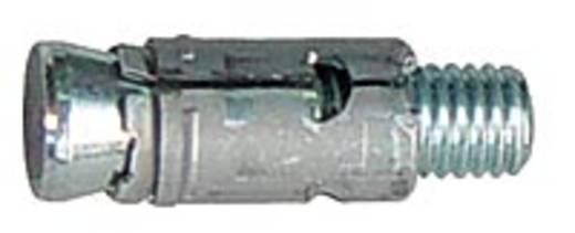 Diamantbohrgerätebefestiger-Spreizelement Fischer FDBB 16 SE 16 mm 90681 25 St.