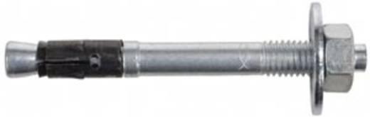 Bolzenanker Fischer FAZ II 8/10 GS 75 mm 8 mm 94872 50 St.