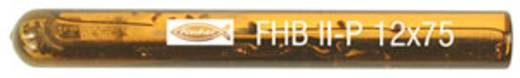 Highbond-Patrone Fischer FHB II-P 24 x 210 25 mm 507926 4 St.