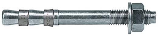 Bolzenanker Fischer EXA 6/40 (6x100) gvz 100 mm 6 mm 97731 100 St.