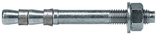 Bolzenanker Fischer EXA 8/15 (8x65) gvz 85 mm 8 mm 97733 50 St.