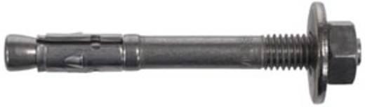 Bolzenanker Fischer FAZ II 8/10 GS A4 75 mm 8 mm 501398 50 St.