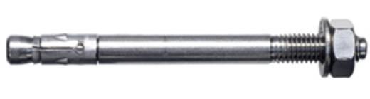 Bolzenanker Fischer FAZ II 16/25 C 148 mm 16 mm 501432 10 St.