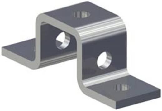 Fischer 504377 Verbindungselemente FUF 41 (25)