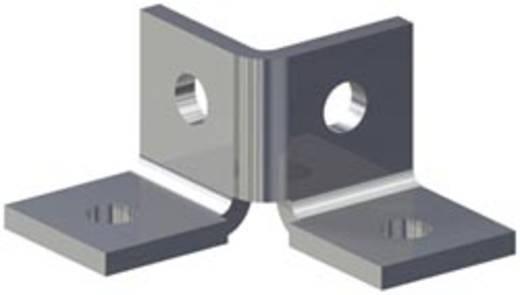 Fischer 504378 Verbindungselemente FUF 4Y (20)