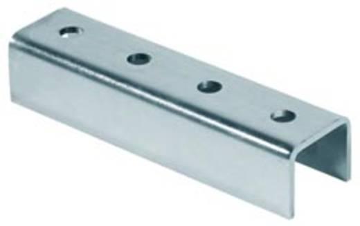 Fischer 504517 Schienenverbinder FUF OC 41 (20)