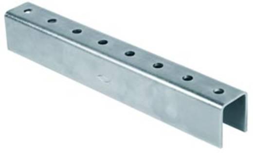 Fischer 504518 Schienenverbinder FUF OC 62 (10)