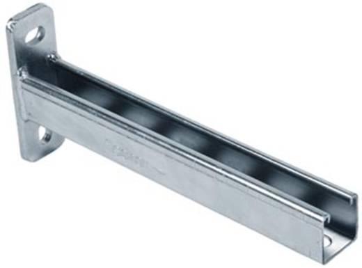 Auslegerkonsole Fischer FCA 41 A4 - 600 600 mm 505489 1 St.