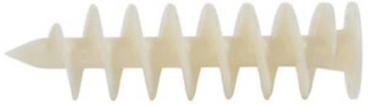 Dämmstoffdübel Fischer FID 90 90 mm 25 mm 510971 25 St.