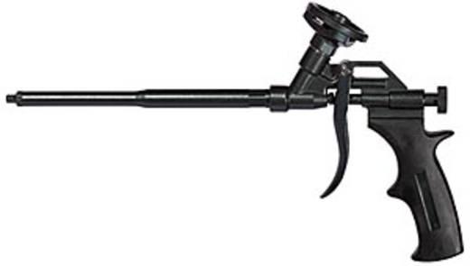 Fischer Dosierpistole PUP M4 1 St.