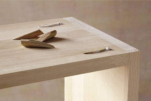 holzd bel wolfcraft 46 mm 9 3 mm 2928000 12 st. Black Bedroom Furniture Sets. Home Design Ideas