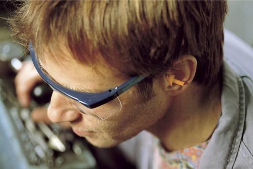 Gehörschutzstöpsel 20 dB mehrweg Wolfcraft 4866000 1 St.