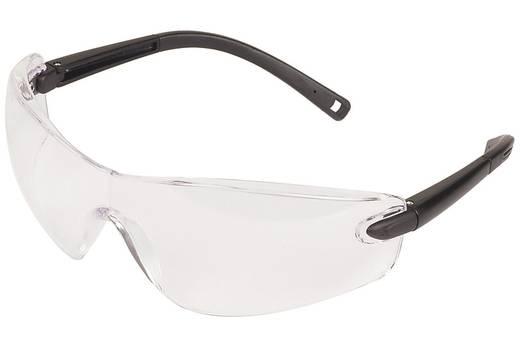 Wolfcraft Schutzbrille »Profi« 4887000