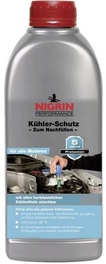 Nigrin 71330 Kühlerschutz Universal 1 l