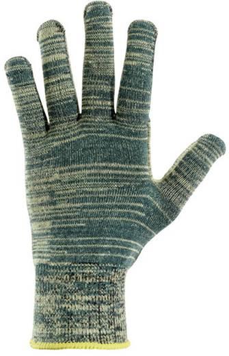 Para-Amid-Garn Schnittschutzhandschuh Größe (Handschuhe): 8, M EN 420-03 , EN 388-03 , EN 407-04 CAT II Honeywell SHARP