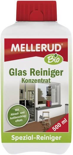 Mellerud 2006518047 Glas Reininger Konzentrat 500 ml