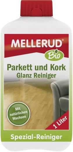 Mellerud 2006518092 Parkett und Kork Glanz Reiniger 1 l