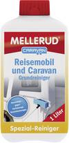 Mellerud 2006517088 Reisemobil und Caravan Grun...