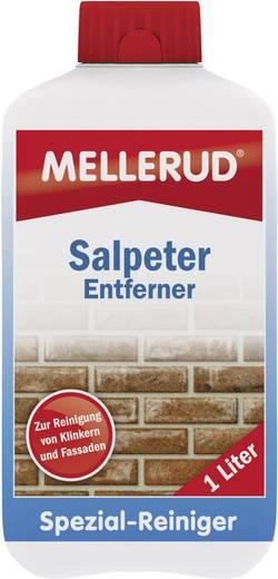 Mellerud 2006500134 Salpeter Entferner 1 l