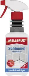Mellerud 2006500097 Schimmel Vernichter chlorha...