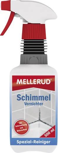 Mellerud 2006500097 Schimmel Vernichter chlorhaltig 500 ml