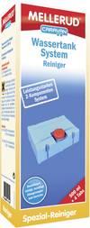 Mellerud 2006517156 Wassertank Systemreiniger 5...