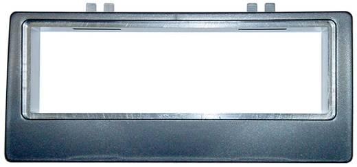 Autoradio Einbaublende DIN AIV Citroen Xantia, Citroen Xsara II