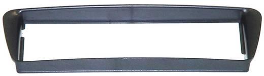 Autoradio Einbaublende DIN AIV Citroen Xsara II, Citroen Picasso C1