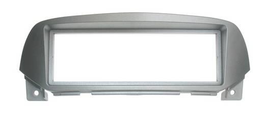 Autoradio Einbaublende DIN AIV Suzuki Alto