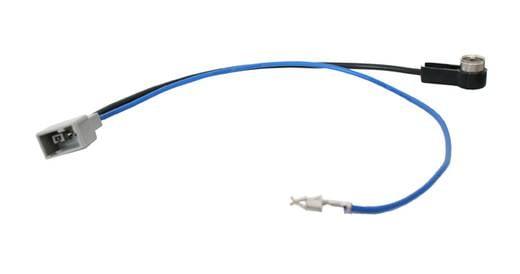 AIV Antennenadapter - Honda Civicab 2006, CRV auf ISO 50 Ohm