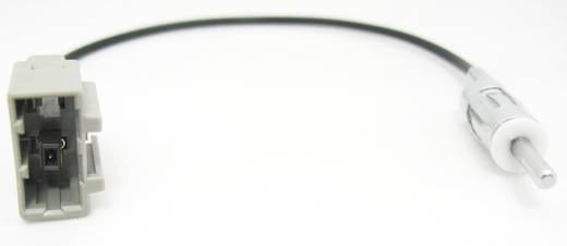 Auto-Antennen-Adapter ISO 150 Ohm AIV Subaru 20 cm