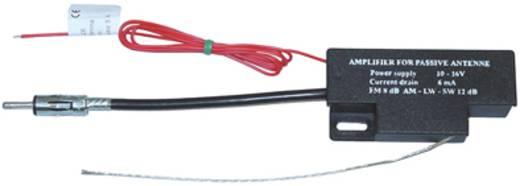 Auto-Antennen-Verstärker ISO 150 Ohm AIV universal 12 cm
