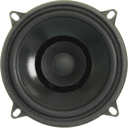 Breitband-Einbaulautsprecher AIV 250859