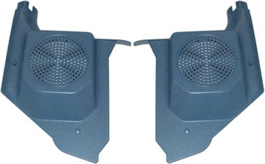 Autolautsprecherhalterung Ford Sierra AIV 430017