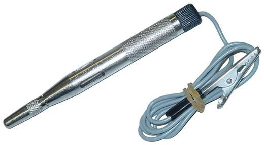 Prüflampe AIV 430319