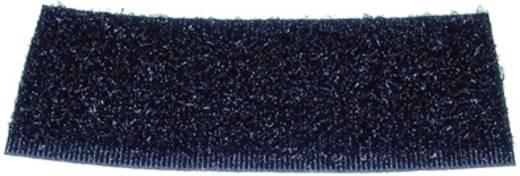 Klettverschluss-Haftband AIV 430352