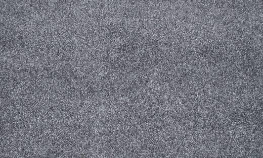 AIV Bespannstoff - anthrazit - 75 cm x 140 cm