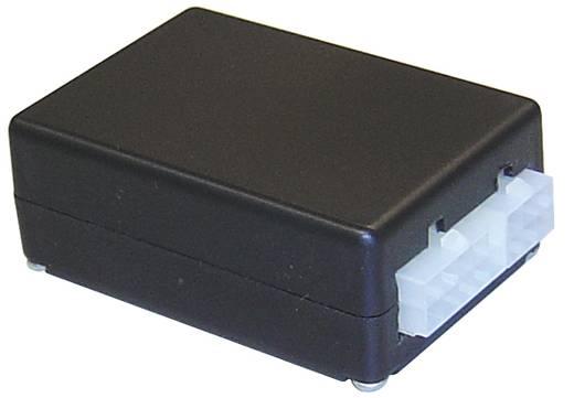 AIV Lenkrad-Fernbedienungs-Interface - Grundmodul