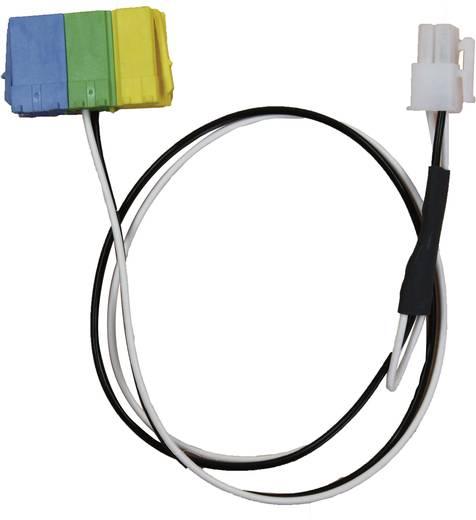 AIV Gerätespezifischer-Adapter - VDO