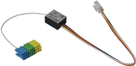 AIV Gerätespezifischer-Adapter - BECKER