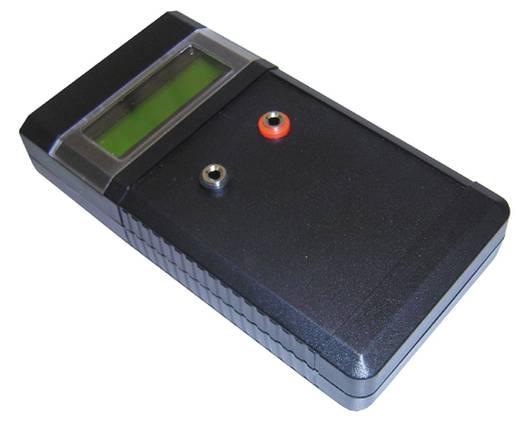 Speed-Impulse-Finder AIV 640805 Speed-Impulse-Finder
