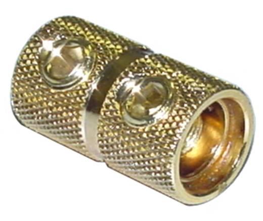 Car HiFi Stoßverbinder 10 mm² AIV