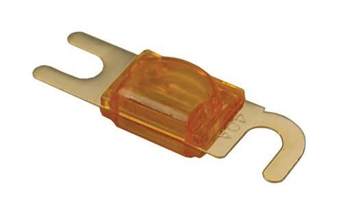 Car-HiFi Mini-ANL Sicherung 40 A AIV 1 St.
