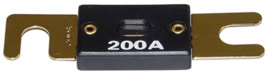 Car-HiFi ANL Sicherung 200 A AIV 650769 1 St.