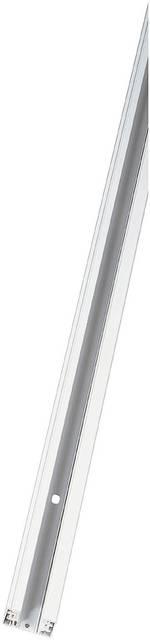 Rail SLV monophasé 143021 blanc 230 V