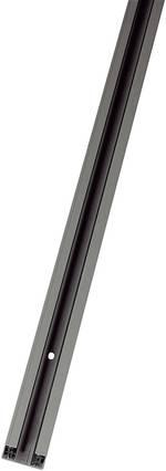 Rail SLV monophasé 143022 gris-argent 230 V