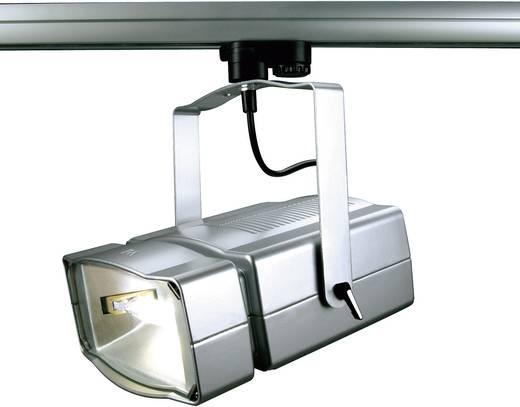 Hochvolt-Schienensystem-Leuchte SDL