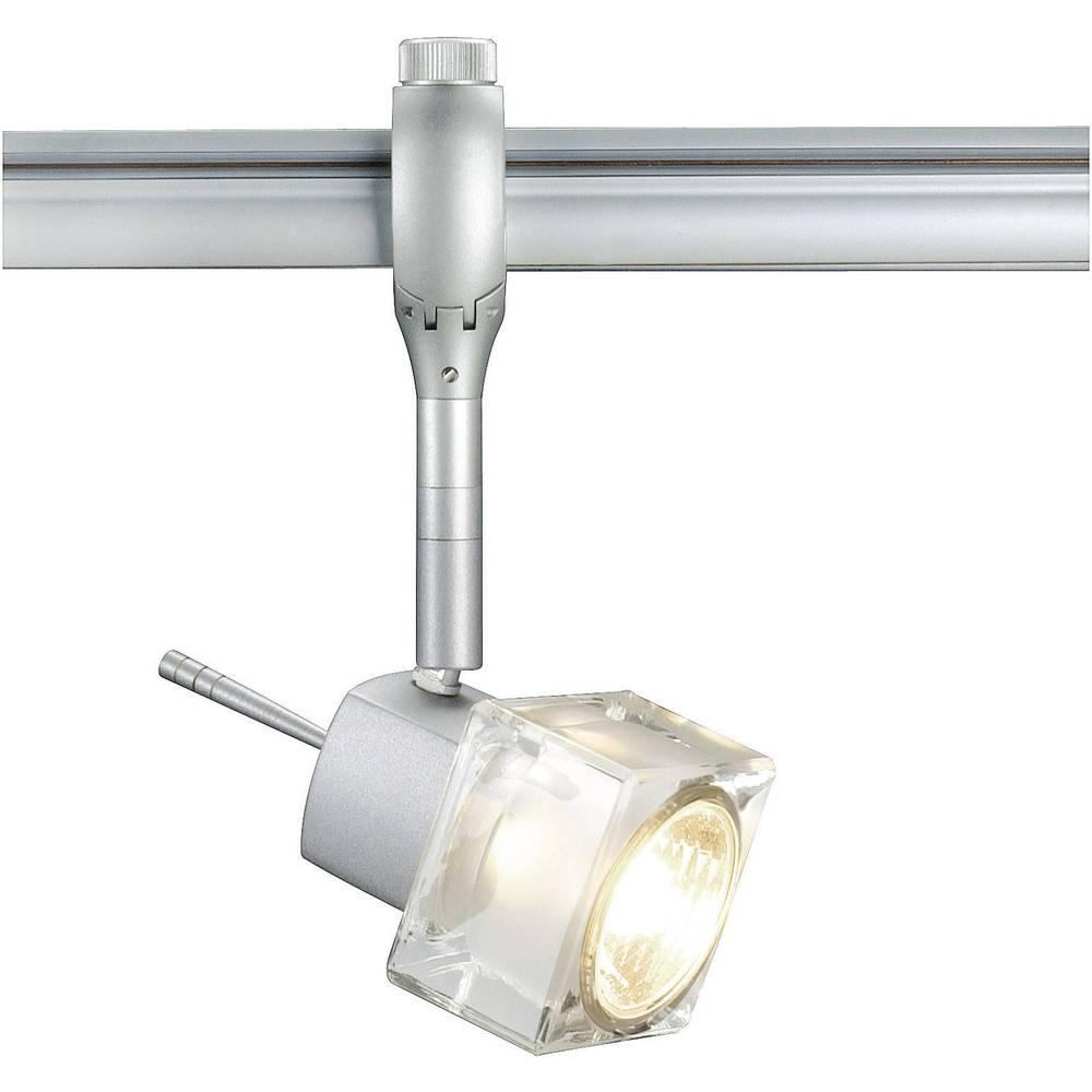 lampe pour syst me de rail haute tension easy tec ii. Black Bedroom Furniture Sets. Home Design Ideas
